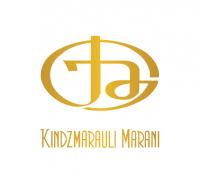 Wiadomość do firmy D & M Alkohole Świata Dorota Kowalska