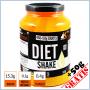 Kulturystyka.com Diet Shake 450g + 50g Gratis