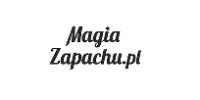 MagiaZapachu.pl