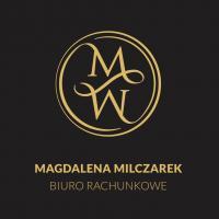 Firma Magdalena Milczarek Biuro Rachunkowe