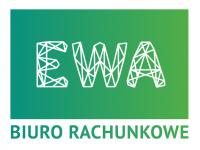 Wiadomo�� do firmy Biuro Rachunkowe Ewa