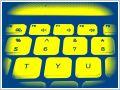 Pomoc prawna z umów zawartych na odległość w tym za pośrednictwem internetu
