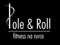 Opinie o Pole & Roll