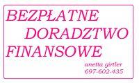 Wiadomo�� do firmy Anetta Girtler