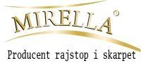 Wiadomość do firmy P.P.H. Mirella s.c.