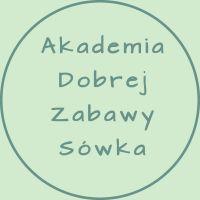 Wiadomo�� do firmy Adamaszki Sp. z o.o.