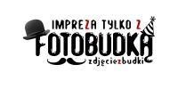 Wiadomo�� do firmy Zdj�cie Z Budki Mateusz Kroktie
