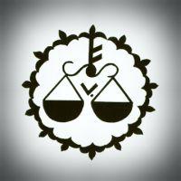 Opinie o Kancelaria Adwokacka Monika Spieler Adwokat