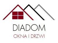 Oddziały firmy Diadom Diana Kowalczuk