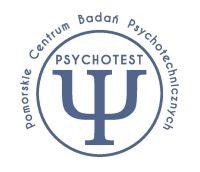 Opinie o Psychotest Pomorskie Centrum Badań Psychotechnicznych Alicja Malinowska