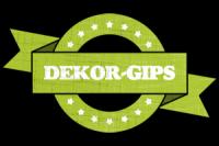 Wiadomo�� do firmy Dekor-Gips