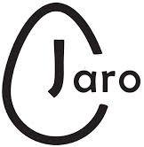 Wiadomość do firmy FHU Jaro Jarosław Jelonek