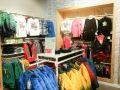 Firma Besta Plus Retail Danuta Dybowska - zdjęcie