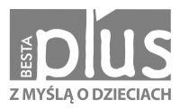 Wiadomo�� do firmy Besta Plus Retail Danuta Dybowska