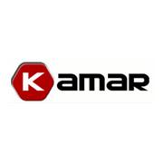 Wiadomość do firmy PPHU KAMAR Kamila Wargacka