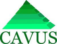 Wiadomo�� do firmy Cavus Biuro Rachunkowe Dorota Adamczuk