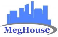 Wiadomość do firmy MegHouse Magdalena Górska