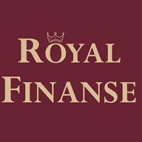 Wiadomo�� do firmy Firma Handlowo-Us�ugowa Royal Finanse Roman Kalinowski
