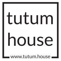 Firma tutum house Marcin Szlas
