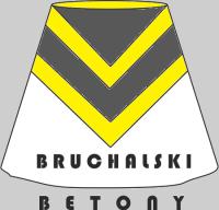 Wiadomo�� do firmy Krzysztof Bruchalski