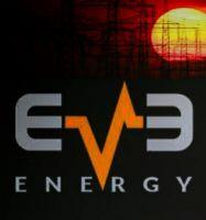 Wiadomo�� do firmy Eve Energy Ewelina �eromi�ska