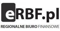 Wiadomo�� do firmy Regionalne Biuro Finansowe �ukasz Reczy�ski