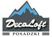 Wiadomo�� do firmy Decoloft