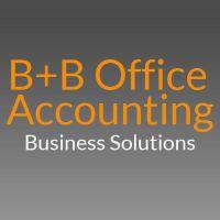 Oddziały firmy B+B Accounting Sp. z o.o.
