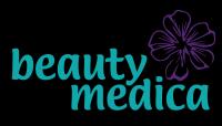 Wiadomość do firmy Beauty Medica Anna Leszczyńska
