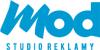 Agencja Reklamy - Studio Mod Bielsko-Bia�a
