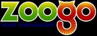 Wiadomość do firmy Zoogo Dystrybucja Hurt Detal Zuzanna Słowik