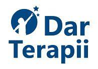Wiadomość do firmy Dar Terapii Marta Ciechanowicz