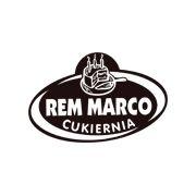 Wiadomość do firmy PPHU Rem Marco s.c. Remigiusz Cieślewicz Leszek Cieślewicz