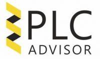 Wiadomo�� do firmy PLC Advisor