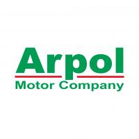 Firma Arpol Motor Company