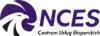 NCES Systemy Zarz�dzania ISO 9001