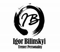 Firma Centrum Treningu Personalnego Igor Bilinskyi