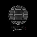 Firma Inwesting Jeziorski Kamil - zdjęcie