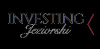 Firma Inwesting Jeziorski Kamil