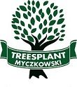 Firma Gospodarstwo rolne Jerzy Myczkowski