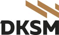 Wiadomo�� do firmy DKSM Miros�aw Ha�dys Sp. k.