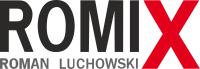 Wiadomość do firmy Romix Import-Eksport Roman Luchowski