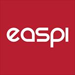 Wiadomość do firmy Agencja Interaktywna eAspi