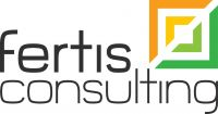 Wiadomo�� do firmy Fertis Consulting