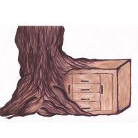 Wiadomość do firmy NaLata - Meble Drewniane Ariel Młotkowski