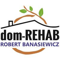 Wiadomość do firmy Centrum Psychoterapii Rehab Robert Banasiewicz