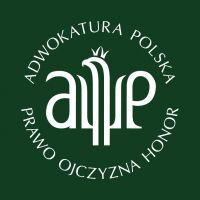 Opinie o Kancelaria Adwokacka Adwokat Piotr Sęk