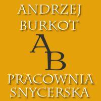 Wiadomość do firmy Pracownia snycerska Andrzej Burkot