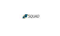Firma Squad Sp. z o.o.