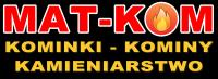 Wiadomość do firmy Mat-Kom Maciej Cygan